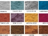 metallicepoxycolorchart
